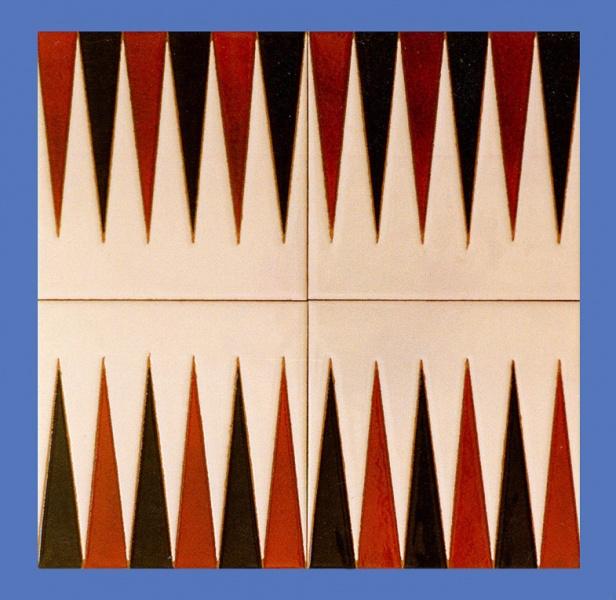 Juegos Platos Y Mesas Murales De Ceramica